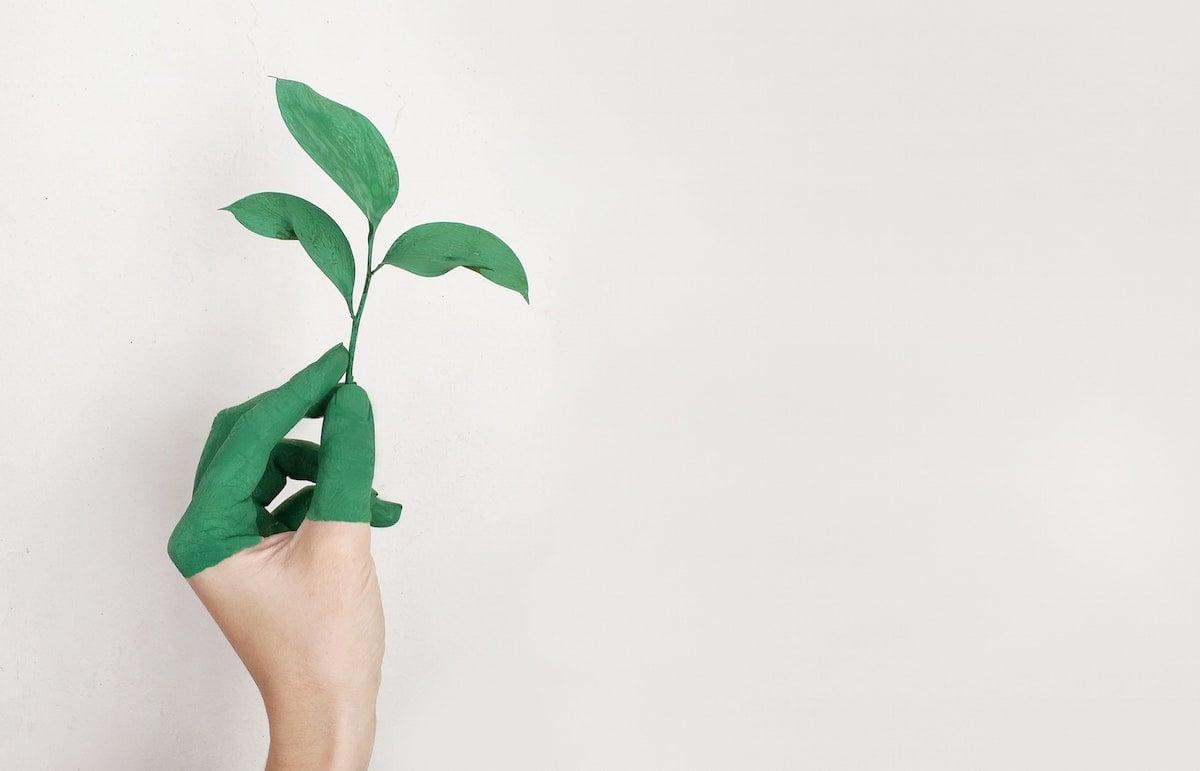 Miksi pitka huoltomaalausvali on ekologisempi kuin lyhyt